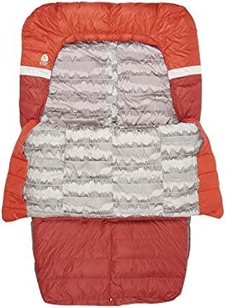 Top 10 Best sleeping bag bed Reviews