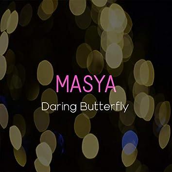 Daring Butterfly