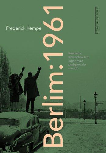 Berlim 1961
