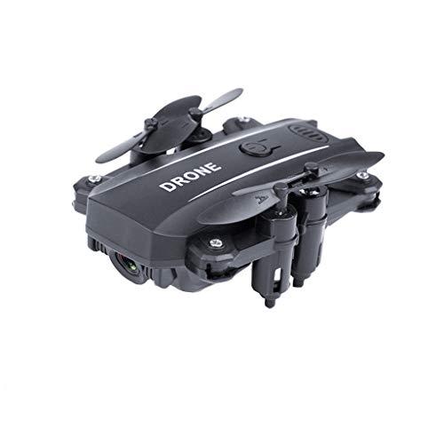 Dapei Neue Drohne Tragbare Mini 2,4G WiFi FPV 6MP HD Selfie Faltbare Kamera RC Quadcopter Drohne Spielzeug Geschenk