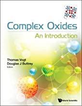 Complex Oxides: An Introduction