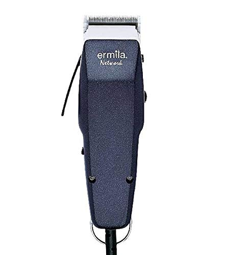 Ermila Network Haarschneidemaschine