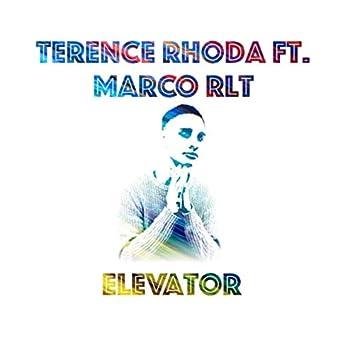 Elevator [feat. Marco Rlt]