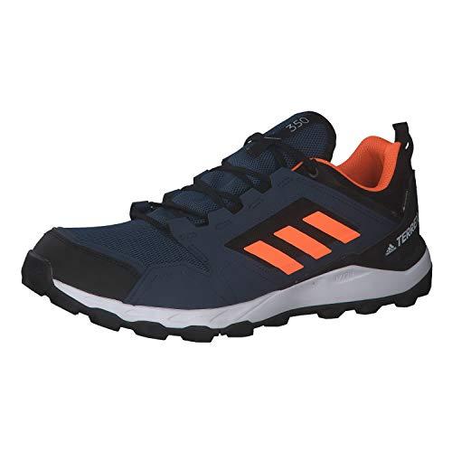 adidas Terrex Agravic TR GTX, Zapatillas de Running Hombre