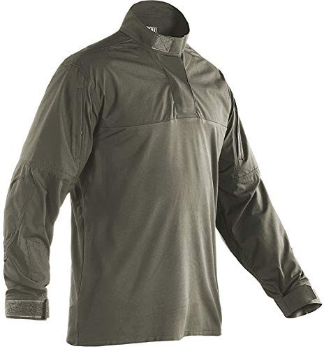 5.11 Stryke TDU Rapid T-shirt Ranger Green Taille 3XL