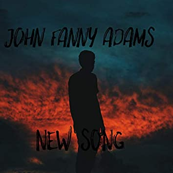 New song