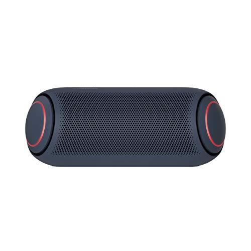 Caixa de Som Bluetooth LG XBOOM Go PL7 - 30W