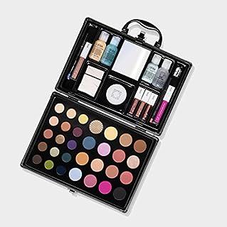 حقيبة أدوات تجميل لخبراء التجميل من أوفرا