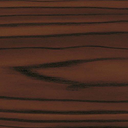 Maurer 5540505 – Lamina spiegel hout Ulme 45 cm x 20 meter