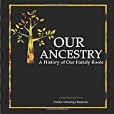 Our Ancestry - A History Of Our Family Roots: African Kente...