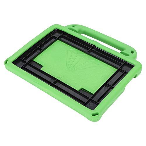Estuche para Tablet PC, Carcasa Protectora para portátil Suministros de computadora Antivibración para Salir para Cualquier Adolescente