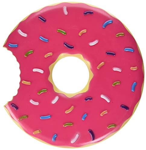 Big Mouth Inc. 0718856156924 Frisbee Donut