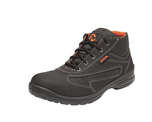 Calzature di Sicurezza Emma - Safety Shoes Today