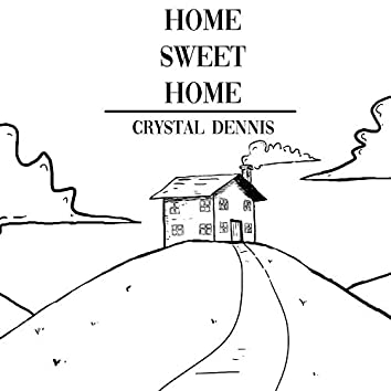 """Home Sweet Home (From """"Earthbound"""")"""