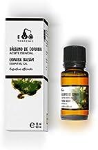Terpenic Evo Balsamo de Copaiba Aceite Esencial 10 ml - 1 unidad