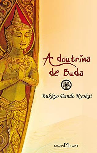 A doutrina de Buda: 135