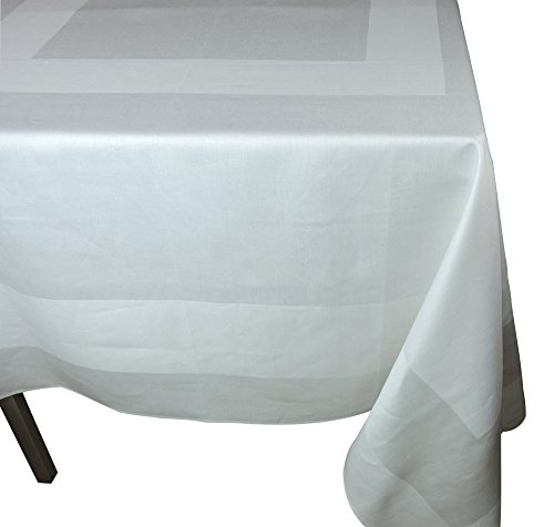 Can't go wrong with a linen table cloth gift idea for your husband linen 4th anniversary gifts for men