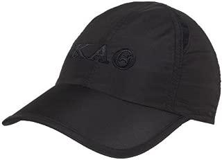 Best kappa alpha theta baseball cap Reviews