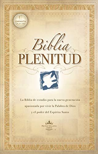 biblia-plenitud