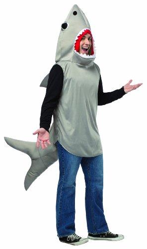Rasta Imposta Men's Sand Shark Adult