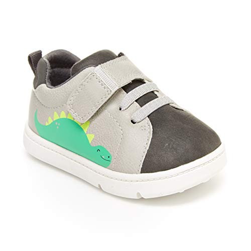 Buy Baby Boy Phat Shoes Online