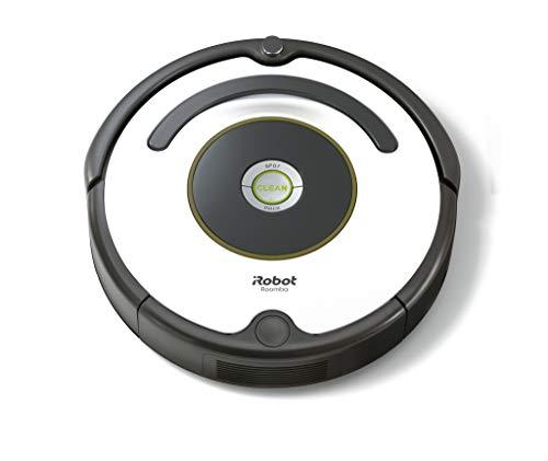 iRobot Roomba 621 Aspiradora Robotica