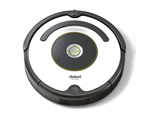 iRobot Roomba 621 Aspiradora Robot
