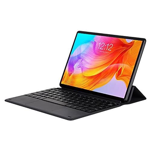 TECLAST Tastiera Per Tablet M40SE