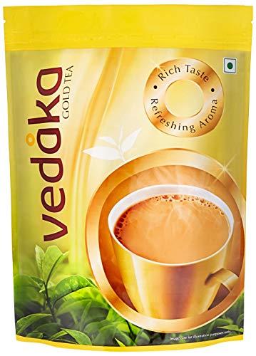 Vedaka Gold Tea, 1kg