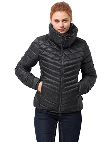 Sinifer Men's Lightweight Jackets Classic Quilted Ultra Loft Packable Puffer CirrusLite Down Coats(Wine XL)