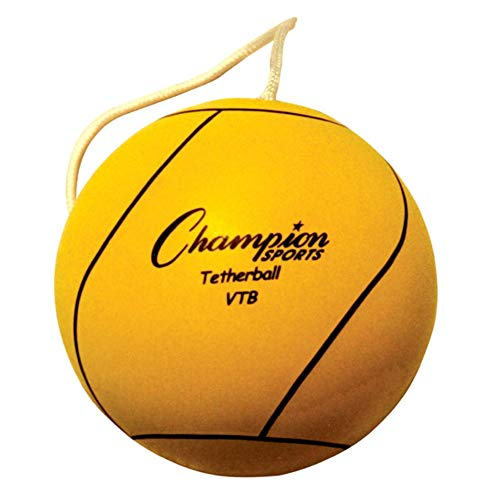 Buy Discount CHSRBB2 - Champion Basketball Official Junior