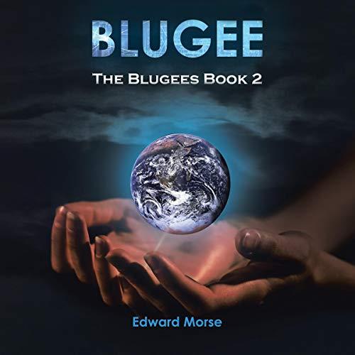 Blugee Titelbild