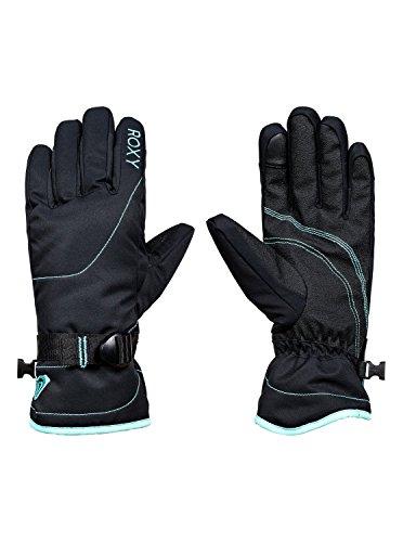 Roxy Poppy Gloves,