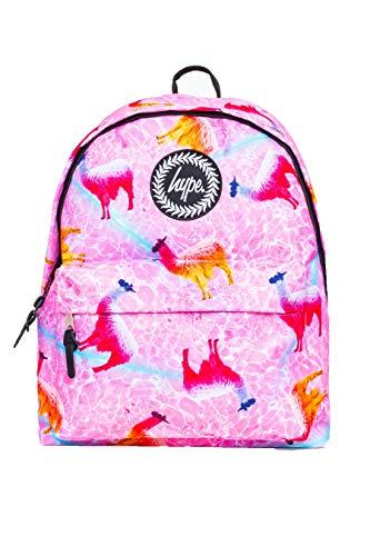 Hype Llama Pool Backpack