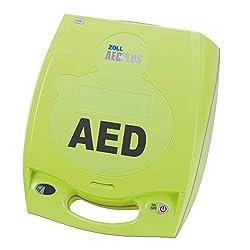 Defibrillator Kaufen Amazon
