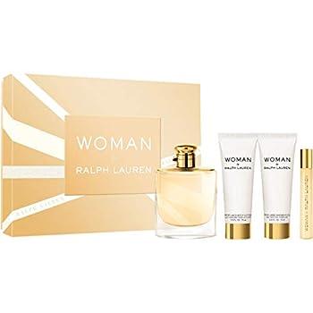 Woman by Ralph Lauren Gift Set