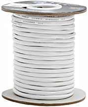 12 Awg 2C 100 Ft in Wall Speaker Wire CL2 Rated