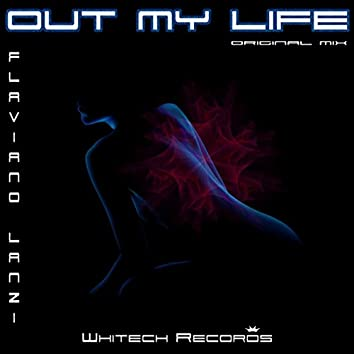 Out My Life