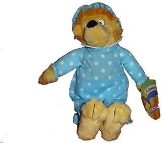Berenstain Bears : Mama Bear 13