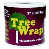 Dewitt Tree Wrap 3x100'
