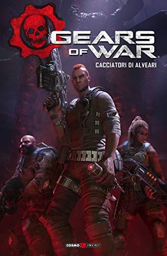 Gears of war. Cacciatori di alveari (Vol. 2)
