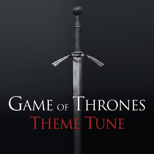 Game Of Thrones Theme Tune