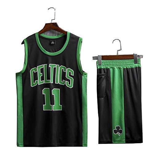 FILWS Männer Und Frauen Basketball Jersey Anzug Uniform Junge Sport Anzug Kleidung Hemd Shorts Anzug Laufen Sportswear
