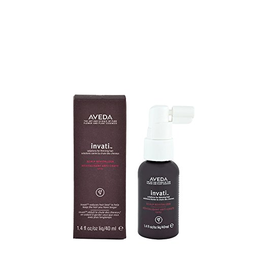 Aveda Invati Revitalizer 14 Ounce