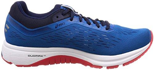 41zN78lMUoL - ASICS Men's Gt-1000 7 Running Shoes