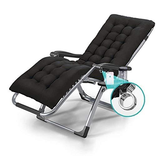 FMEZY - Seggiolone Pieghevole, Comodo Schienale ergonomico con Imbracatura a Cinque Punti, Adatto per seggiolone per Bambini da 6 Mesi a 4 Anni...