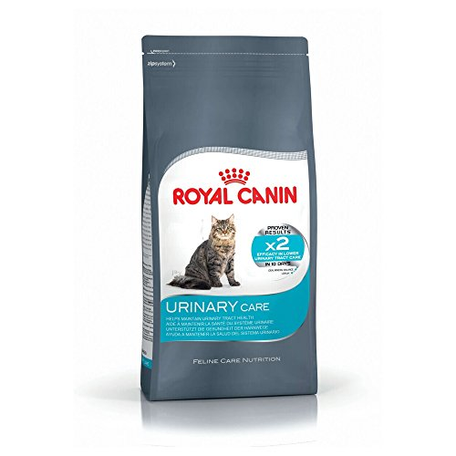 Royal Canin Cat Royal Canin Urinary Care 400g