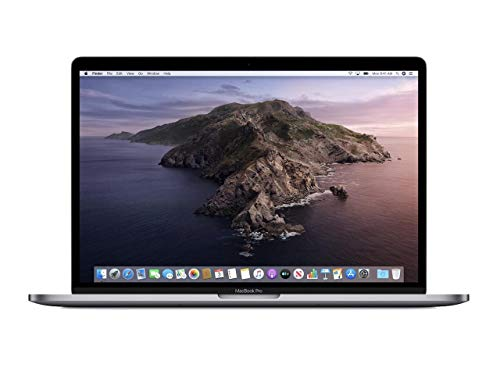 Apple Mac-Book Pro 15-inch