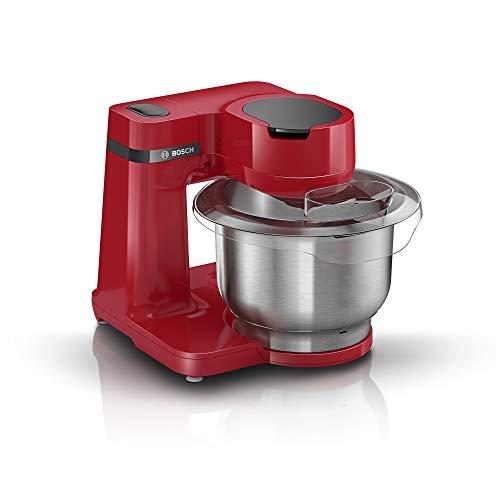 Bosch MUMS2ER01 Küchenmaschine MUM...