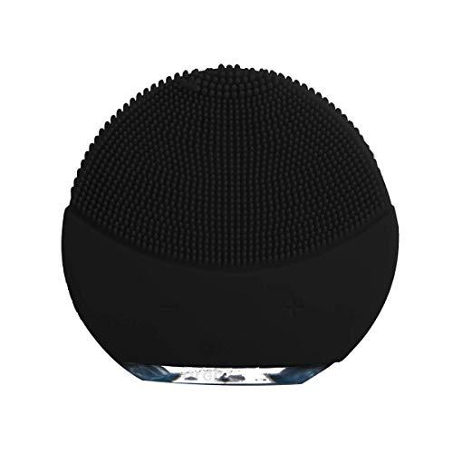ARCHY EN-720P Facial Cleansing Brush (Black)